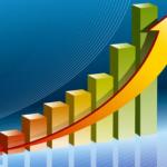 Ways To Improve Sales Through Your Website