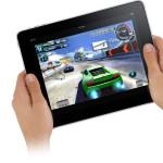 iPhone vs. iPad: 20 games compared