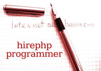 Web Programming – Tip for Outsourcing Web Programming