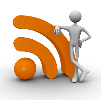 Benefits of Using RSS Feeds