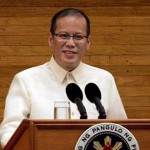 SONA 2012 Transcript, Pres. Noynoy PNoy Aquino III