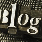 Get Started With Your First Blog
